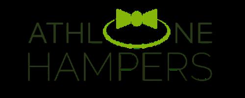 Athlone Hampers