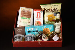 Isolation Gift Hampers & Care Package Gifts