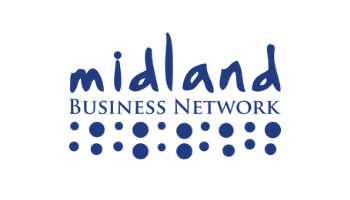 Midland Business Network