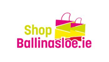 ShopBallinasloe